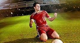 Top Case De Pariuri Pentru Fotbal