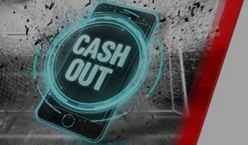 Betstars-cash out