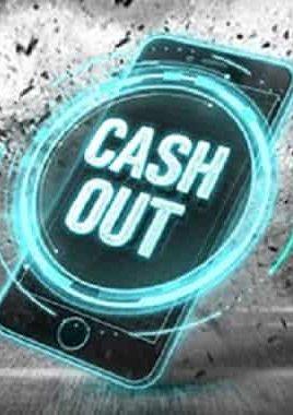 Betstars-cash out