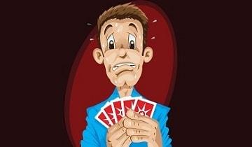 jucator poker